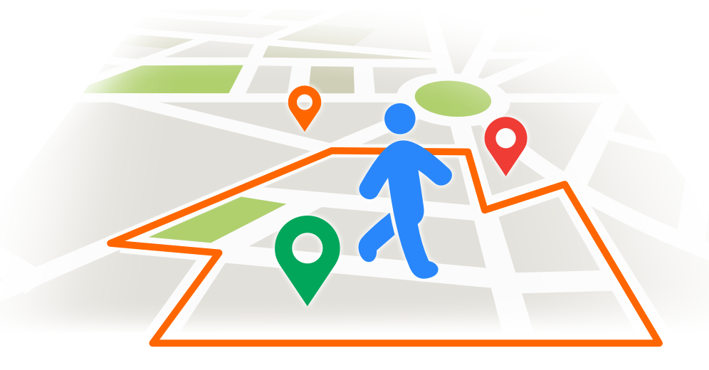 Geofencing - What You Need to Know - JOHN ROD & CO.