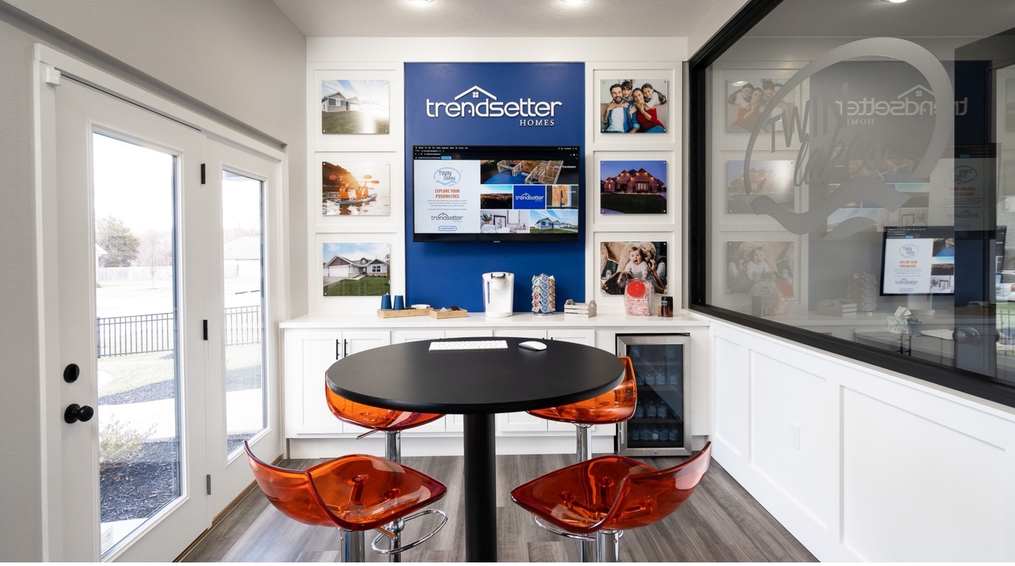 A Home Builder Brand Re-Imagined – The 5 Pillars of Sales & Marketing Success for New Homes