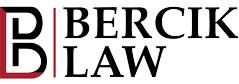 Bercik Law