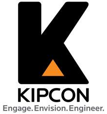 Kipcon