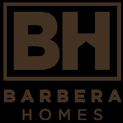 Barbera Homes
